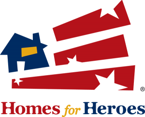 FCHI Homes For Heroes Phoenix AZ