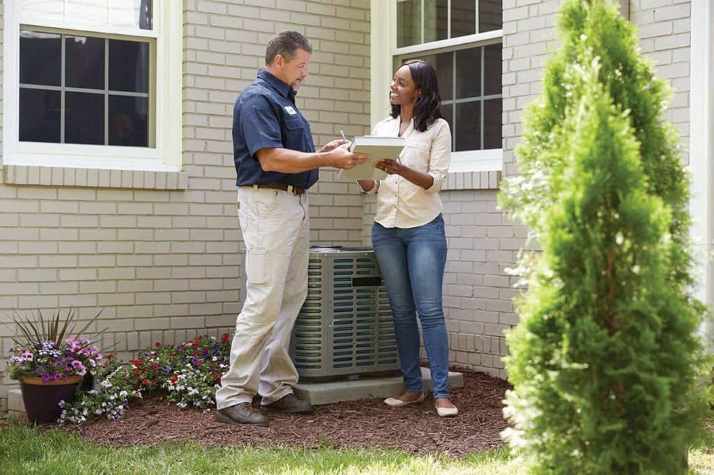 Dispelling-Myths-About-Home-Warranty-Plans (1)