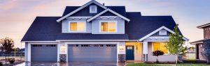 Phoenix AZ Home Inspection - Top Banner